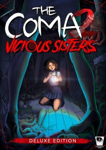 The Coma 2 Vicious Sisters PC Free Download