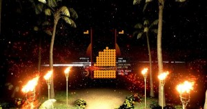 Tetris Effect PC Free Download