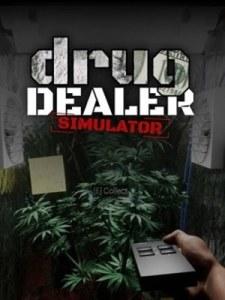 Descargar Drug Dealer Simulator PC