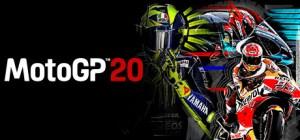Descargar MotoGP 20 PC Español