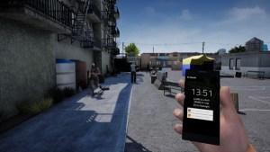 Drug Dealer Simulator PC Free Download