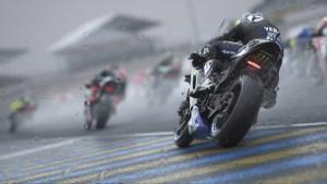 MotoGP 20 PC Crack