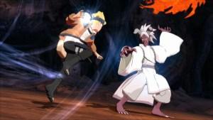NARUTO SHIPPUDEN Ultimate Ninja STORM 4 PC Full