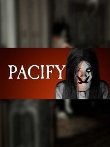 Pacify PC Español