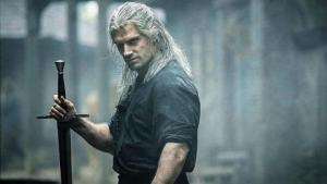 The Witcher Subtitulado HD Online