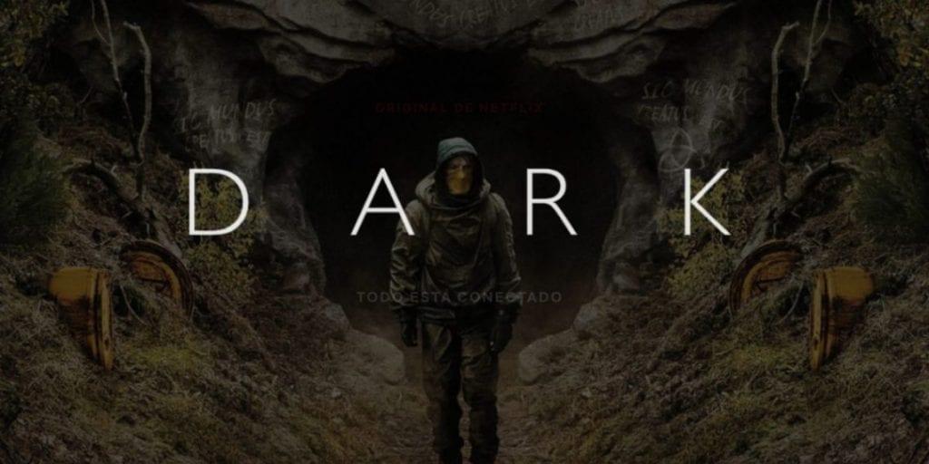 Dark Temporada 3 Descargar