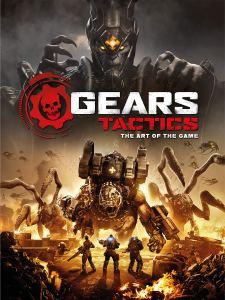 Descargar Gears Tactics Gratis