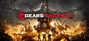 Descargar Gears Tactics PC Español