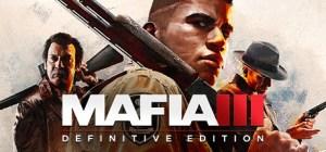 Descargar Mafia III Definitive Edition PC Español