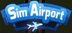 Descargar SimAirport PC Español