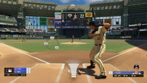 R.B.I Baseball 20 Torrent Download