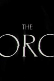 El Exorcista La Serie Temporada 1 y 2 1080p Audio Dual Latino-Ingles MKV