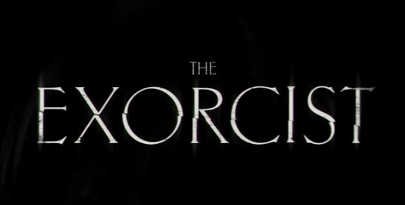 Descargar El Exorcista serie completa