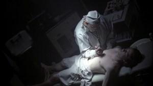 American Horror Story: Asylum Temporada 2 Mega Completos