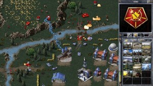 Command and Conquer Remastered Collection PC Crack