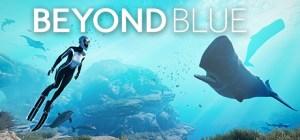 Descargar Beyond Blue PC