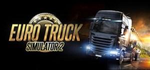 Descargar Euro Truck Simulator 2 PC Español