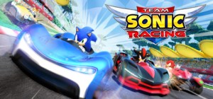 Descargar Team Sonic Racing PC Español