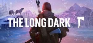 Descargar The Long Dark Fearless Navigator