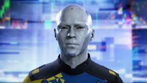 Detroit Become Human Torrent Download