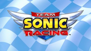 Team Sonic Racing PC Español