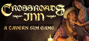 Crossroads Inn Hooves and Wagons PC