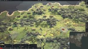 Panzer Corps 2 Descargar Gratis