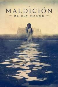 La maldición de Bly Manor