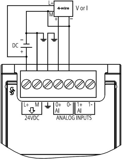 40913432_s7-1200_sm1234_4-wire_sensor_01