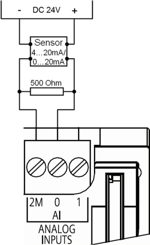 s7-1200_cpu_analoginputs_current_03