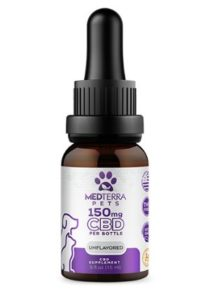 cbd oil for arthritis india