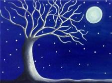 claro-de-luna puponelandia.com