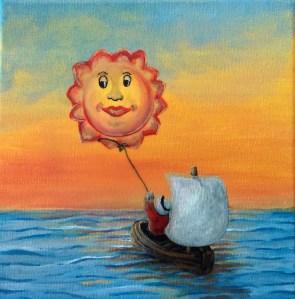 puesta-del-sol puponelandia.com