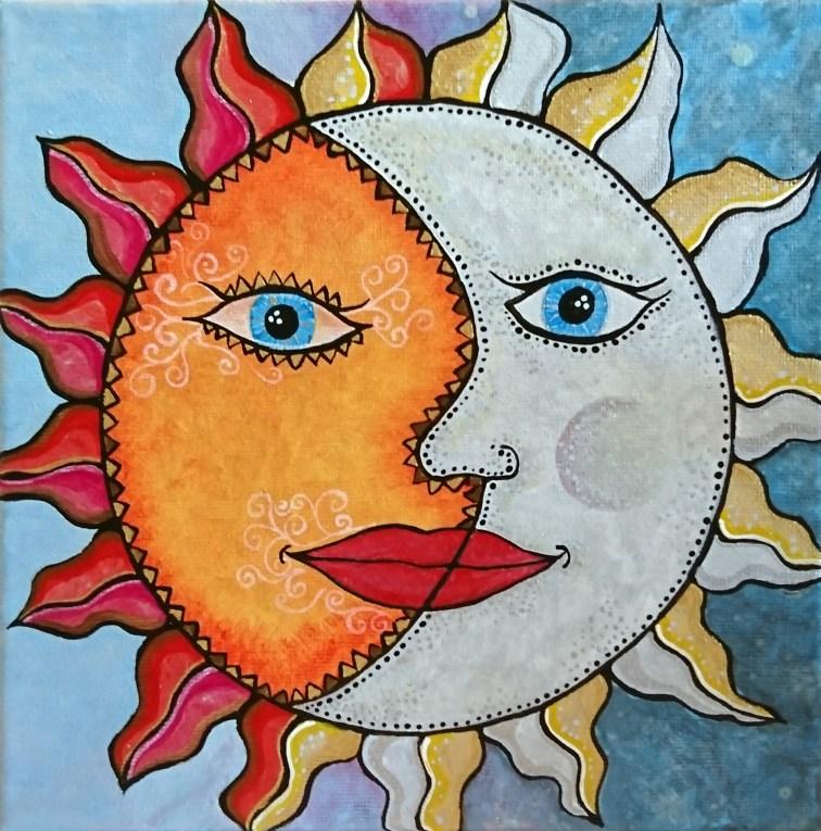 sunmoon-zoe puponelandia.com