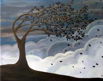 viento-de-tormenta puponelandia.com