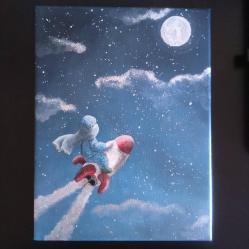 espacio - puponelandia.com
