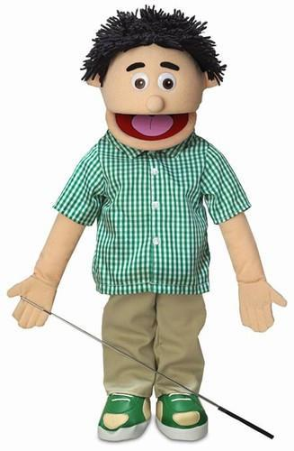 Ventriloquist Dummies for SALE   Where to Buy - Best ...