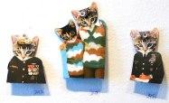 puppet-a-go-go-cats