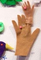 puppet-a-go-go-finger-puppet