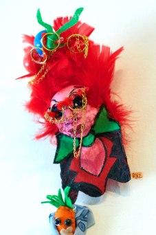 puppet-a-go-go-troll