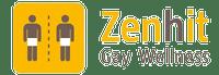 Zenhit Sauna