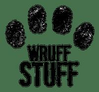 Wruff Srtuff