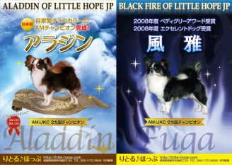 little-hope_00000_00481_gallery