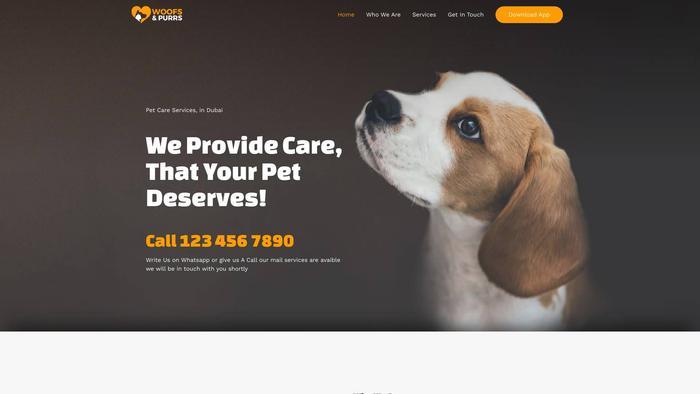 Familychowchow.com - Chowchow Puppy Scam Review