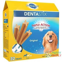 Pedigree DENTASTIX Treats for Large