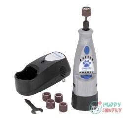Dremel 7300-PT 4.8V Cordless Pet