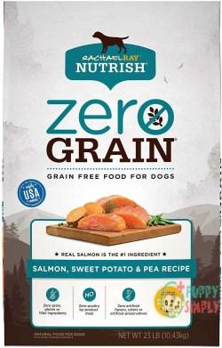 Rachel Ray Nutrish Natural Dry Dog Food