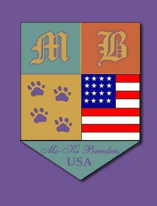 Mi-Ki Breeders USA, Inc.