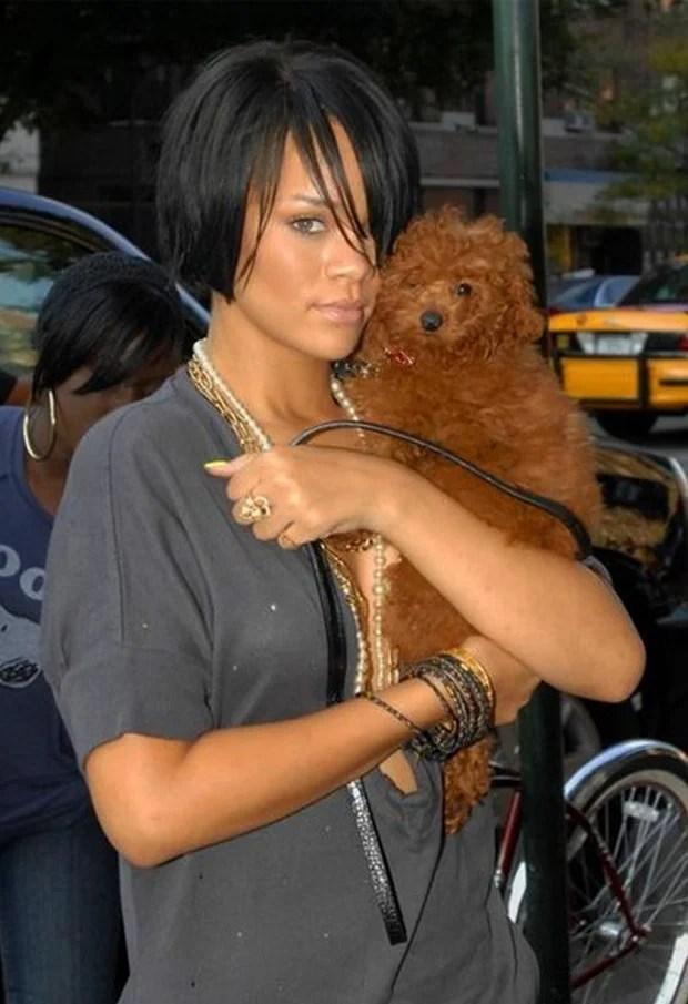 celebrities_dogs_10