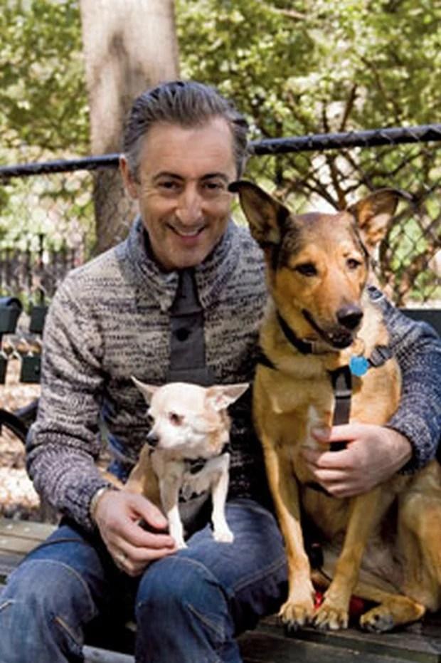 celebrities_dogs_2